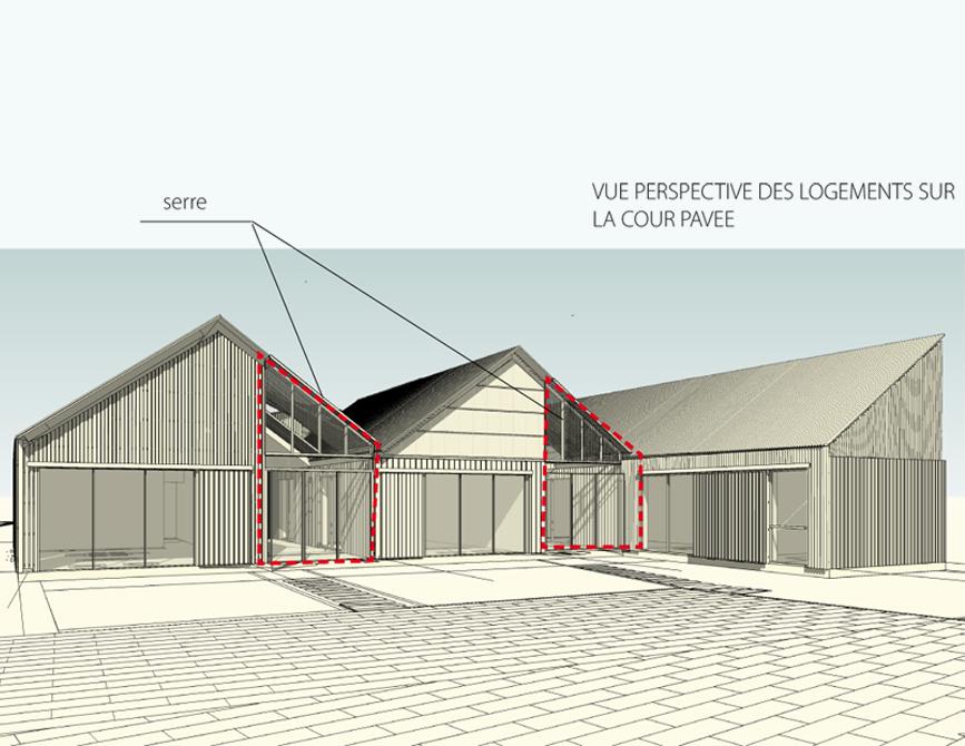 2010-12-CC-LOIRE ANJOU(06)