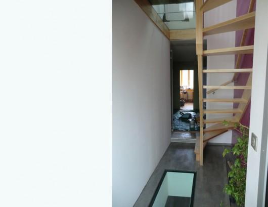 2012-07-CC-DURAND (05)