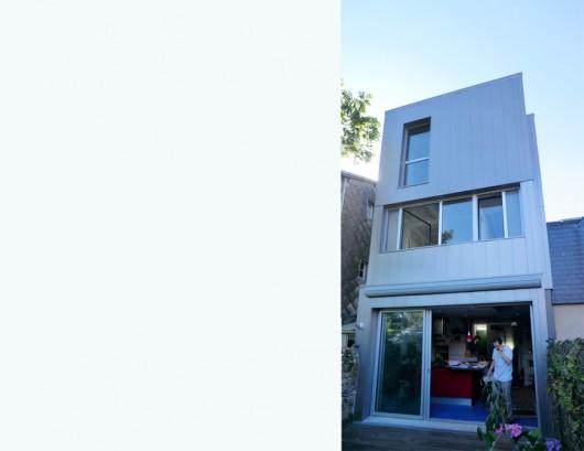 2012-07-CC-DURAND (06)