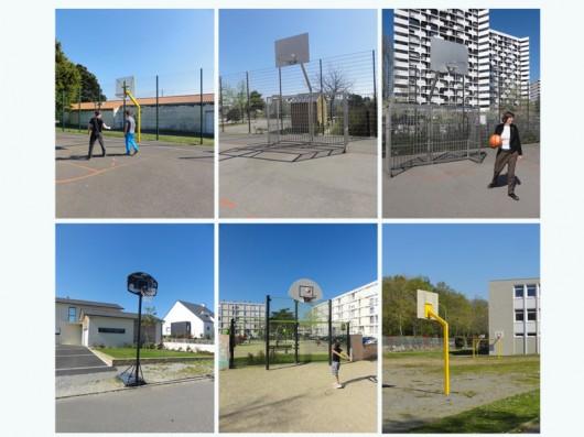 062012-faro-sport-02