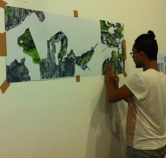 042015-pb-workshop 01