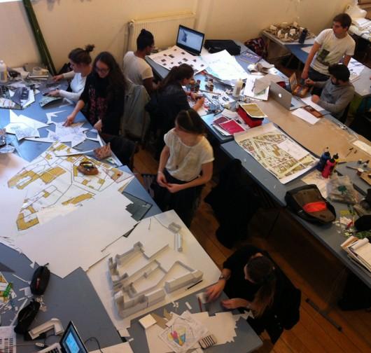 042015-pb-workshop 02