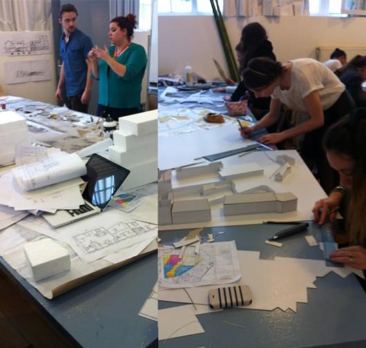 042015-pb-workshop 03