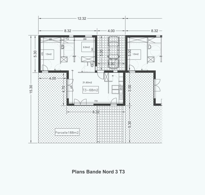 042015-pbcc-olonne 05