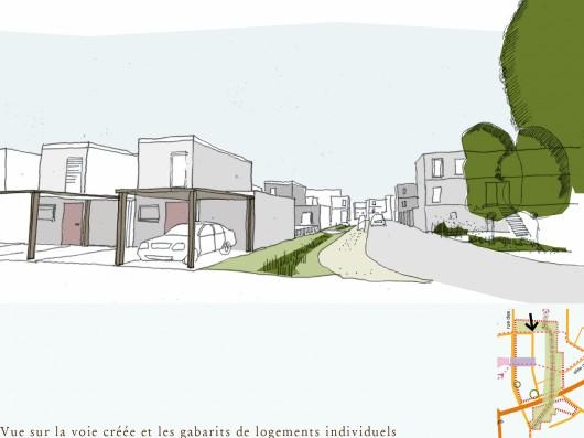 RETON-images-site217
