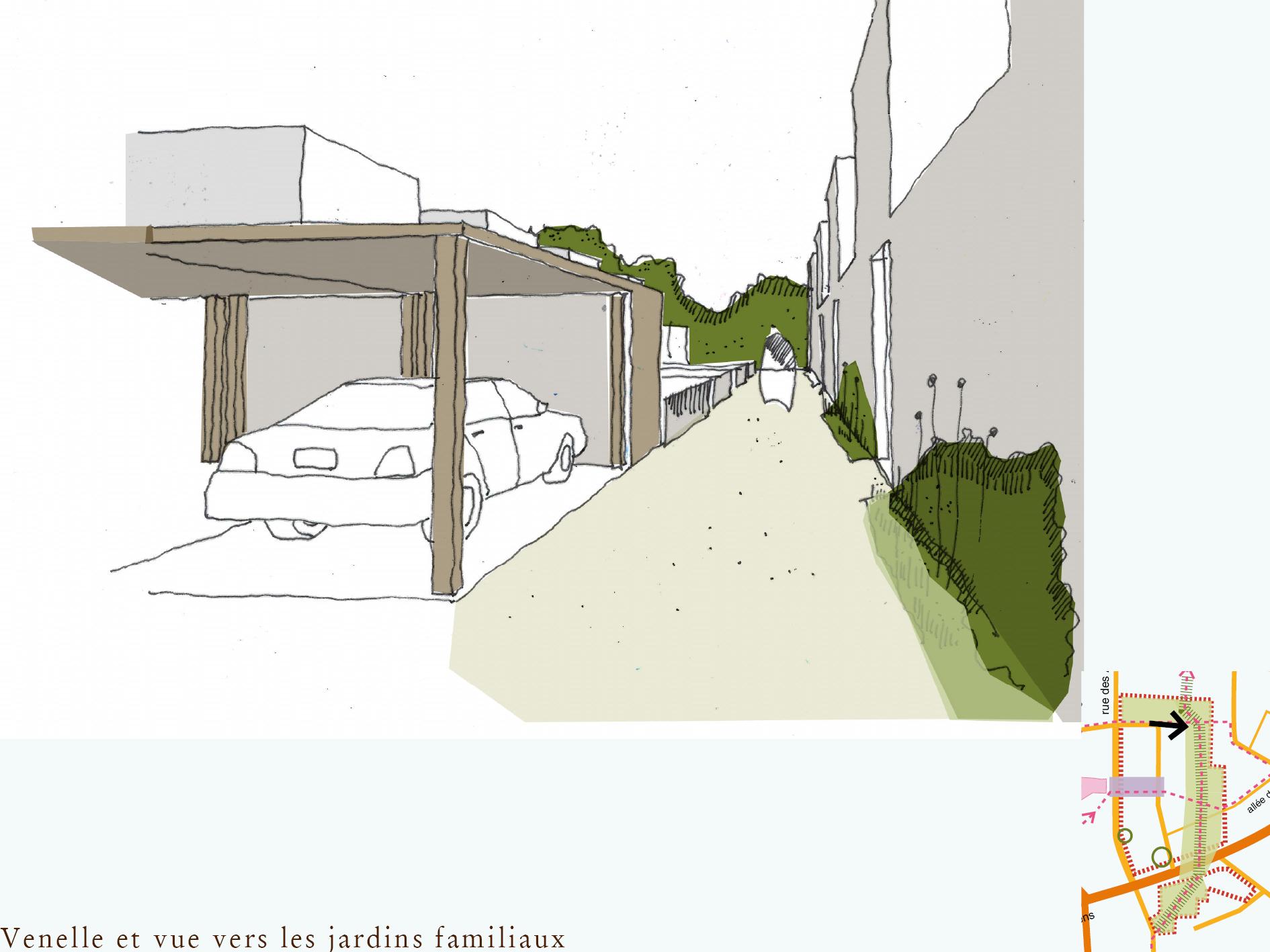 RETON-images-site218
