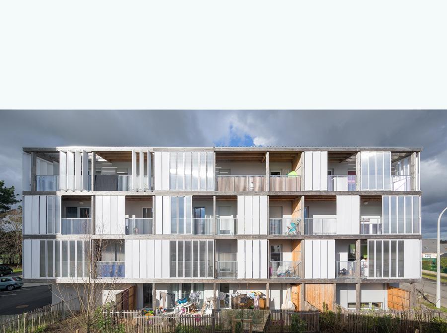 18-01-Logements Amadeo-Silène- Faro-St-Nazaire-F. Dantart-resize-6