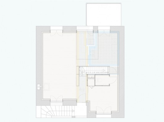 Pavillons 11