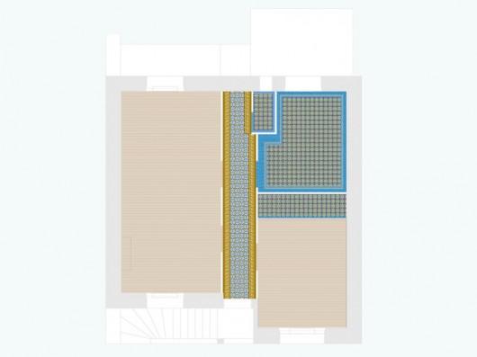 Pavillons 12